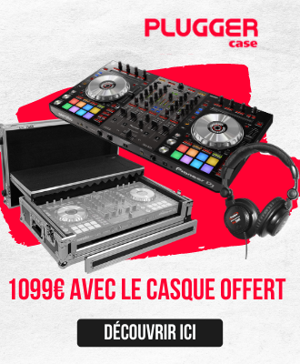 flight_case_ddj_sx_elite__casque_offert-2