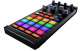 Native Instruments Kontrol F1 - Image n°2