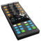 Native Instruments Kontrol X1 MK2 - Image n°2