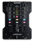 ALLEN & HEATH Xone 23 - Image n°2