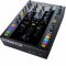 Native Instruments KONTROL Z2 - Image n°2