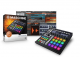 Native Instruments Maschine MK2 Black - Image n°3