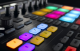 Native Instruments Maschine MK2 Black - Image n°4