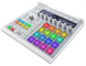 Native Instruments Maschine MK2 White - Image n°3