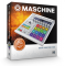 Native Instruments Maschine MK2 White - Image n°5